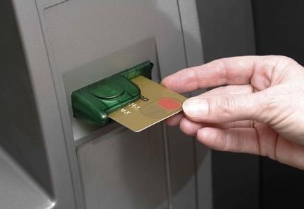 Bancomat_Banca_oroR439