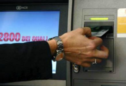 Bancomat_SportelloR439