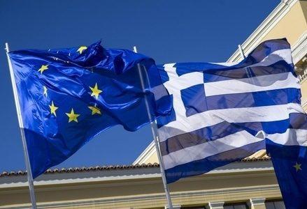 Bandiera_Grecia_EuropaR439