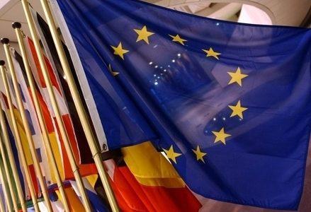 Bandiere_Europa_UeR439