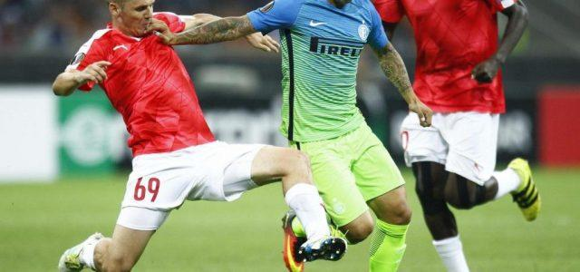 Banega_Inter-EuropaLeague