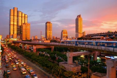 Bangkok_439