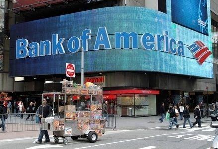 Bank_of_AmericaR439