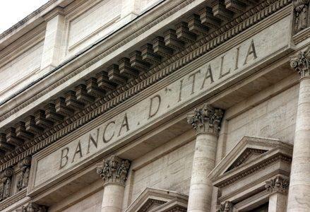 Bankitalia_scrittaR439