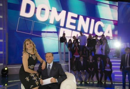 Barbara_Durso_Domenica_Live