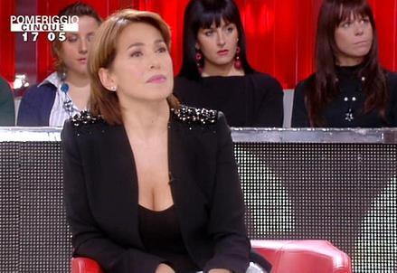 Barbara_Durso_NeroR439