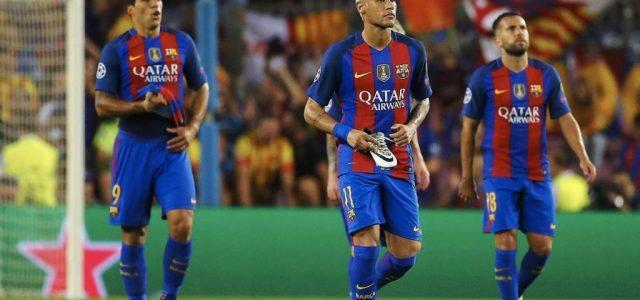 BarcellonaCeltic_Champions