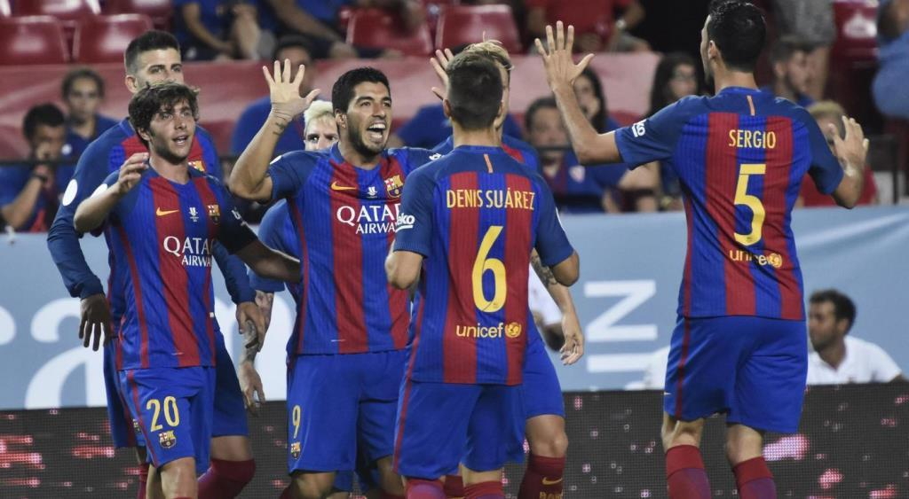 BarcellonaSuarez_Supercoppa