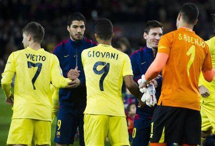 BarcellonaVillarreal_Suarez