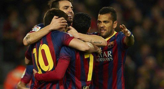 Barcellona_Messi_Fabregas