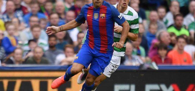 Barcellona_Suarez2016