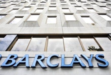 Barclays_InsegnaR439