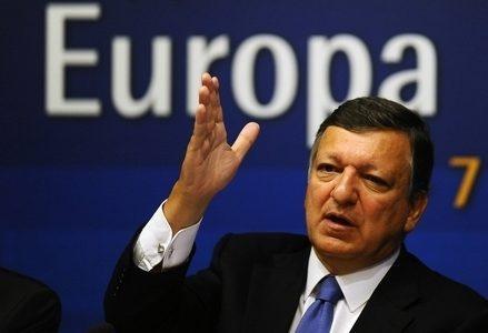 Barroso_Europa_phixr
