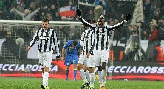 Barzagli_Pogba_Udinese