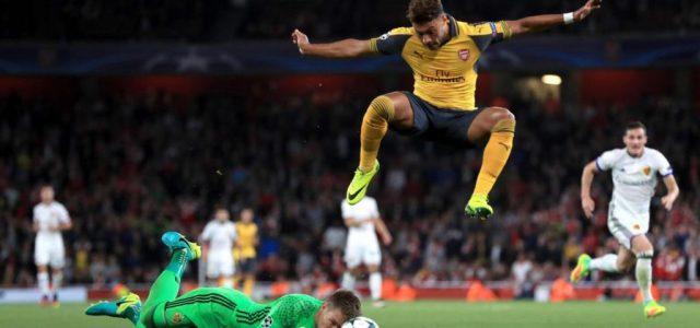 Basilea_Arsenal_Oxlade