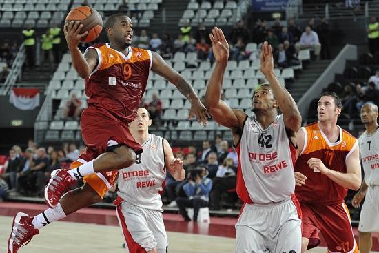 Basket_playoff