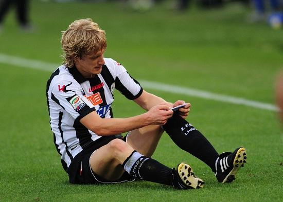 Basta_Udinese_Inter