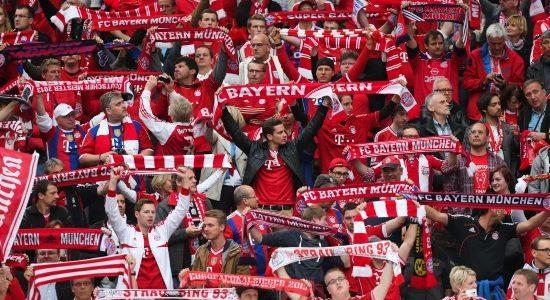 Bayern_curva