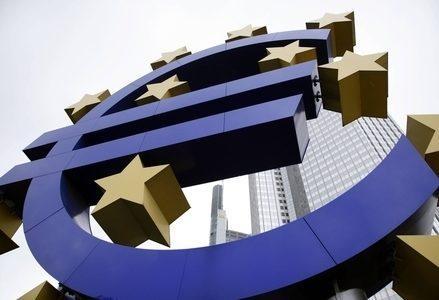 Bce_Euro_EsternoOKR439