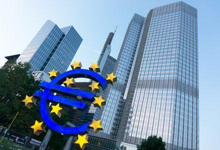 Bce_Euro_EurotowerR439