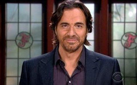 Beautiful-Ridge-Thorsten-Kaye