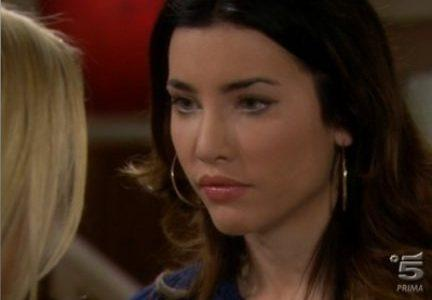 Beautiful_Steffy_Forrester