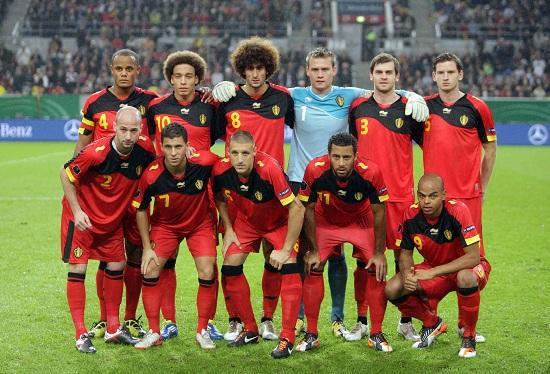 Belgio_Lombaerts