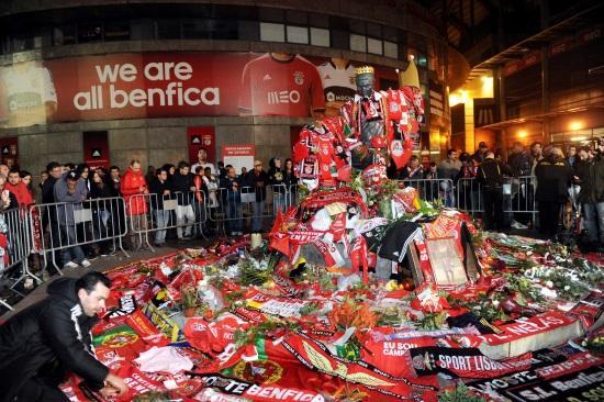 Benfica_Juventus