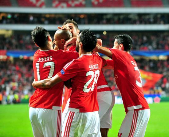 Benfica_esultanza2015