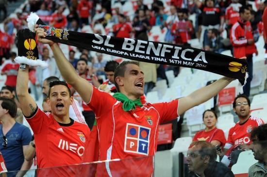 Benfica_sciarpanera