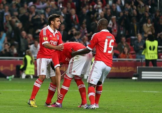 Benficagol
