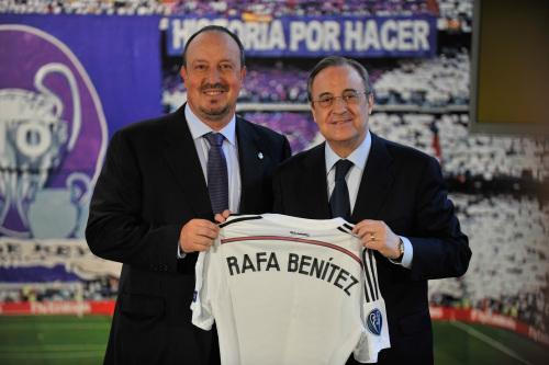 BenitezPerez2015