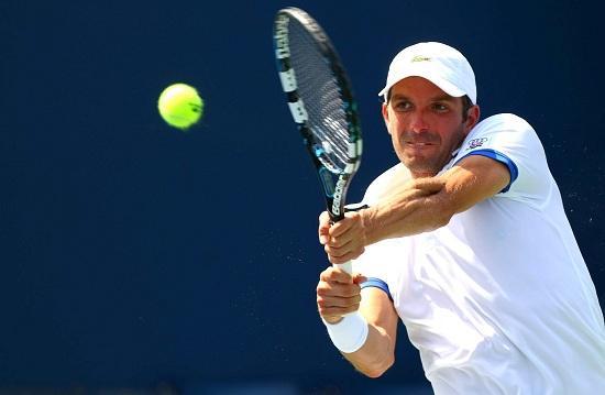 Benneteau_tennis