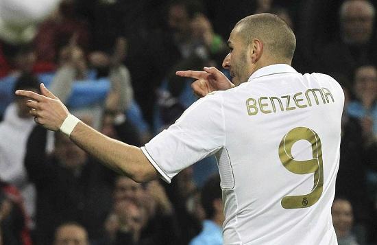 Benzema_Juventus