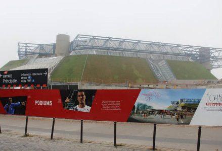Bercy_stadio