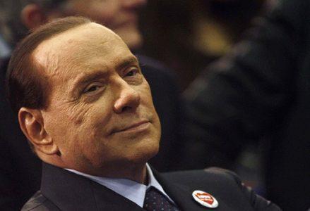 Berlusconi_2_439x302