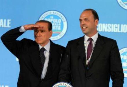 Berlusconi_Alfano_FronteR439