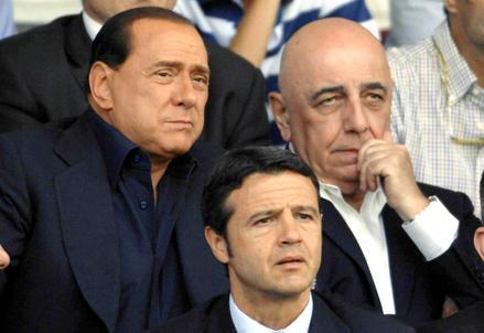 Berlusconi_GallianiR439