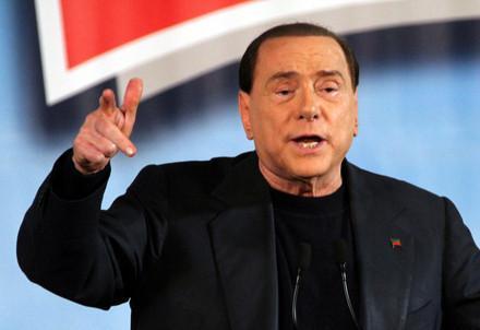 Berlusconi_comizioR439