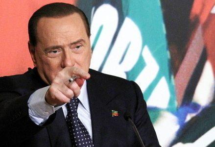 Berlusconi_conferenzaR439