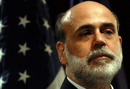Bernanke_Bandiera_VenaR439