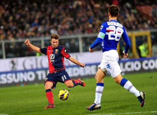 Bertolacci_Juve