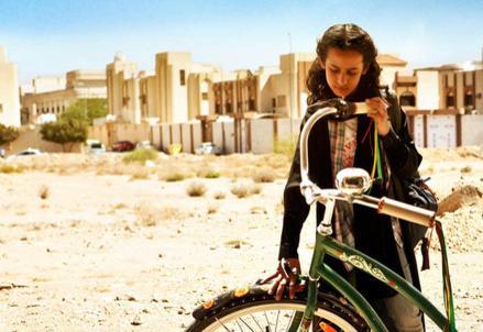 Bicicletta_VerdeR439