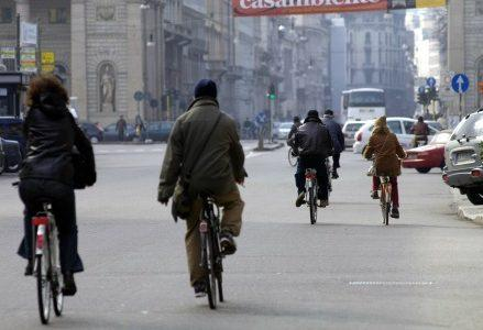 Blocco_traffico_bicicletta