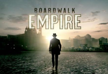 Boardwalk-Empire_R439