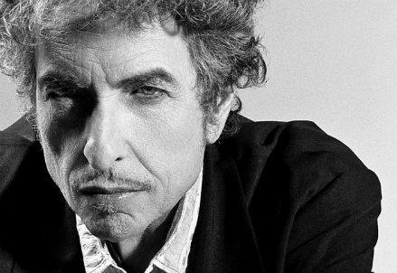 Bob-Dylan-R439