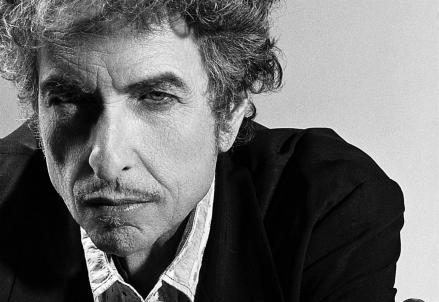 Bob-Dylan_R439