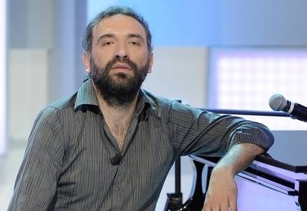 Bollani_StefanoR439