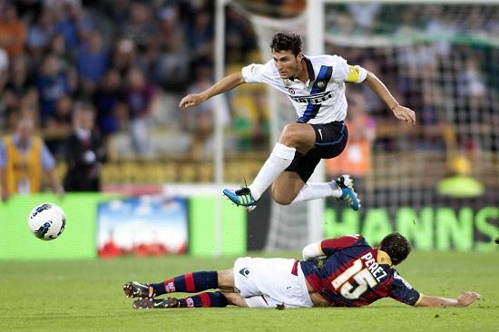 Bologna_Inter