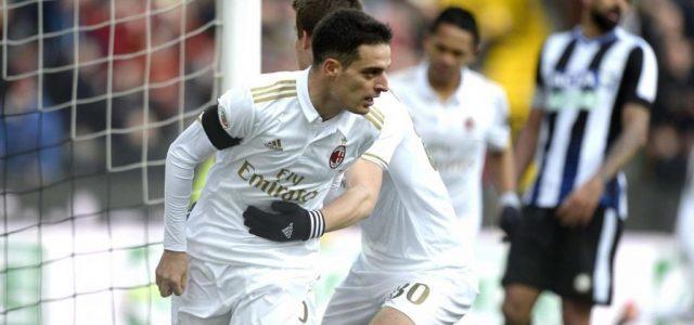 Bonaventura_Udinese